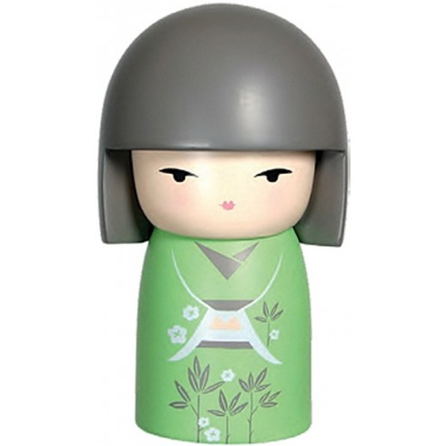 Boneca Kimmidoll Mini - 6 cm