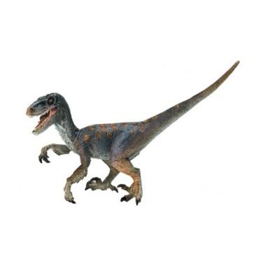Velociraptor - Schleich