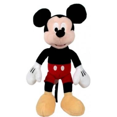 Peluche Mickey - 30cm