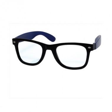 Òculos Floid sem lentes