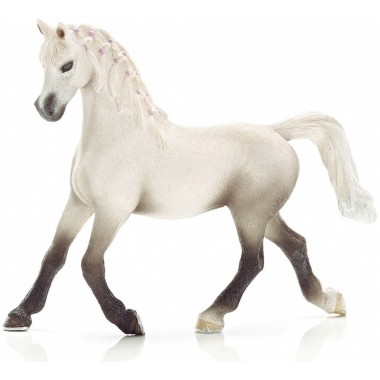 Égua Arabian - Schleich