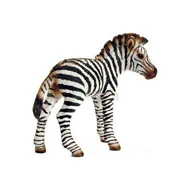 Zebra Bebé - Schleich