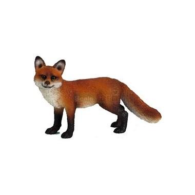 Raposa Vermelha - Schleich