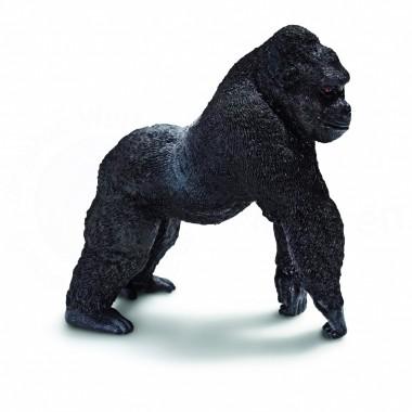 Gorila Macho- Schleich
