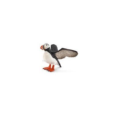 Papagaio do mar- Schleich