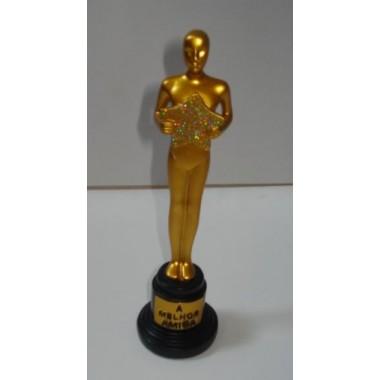 Troféu Melhor Amiga