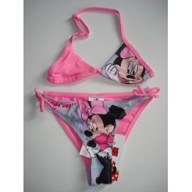 Bikini Minnie