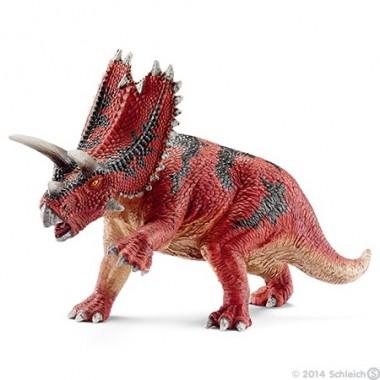 Pentaceratopsr-schleich