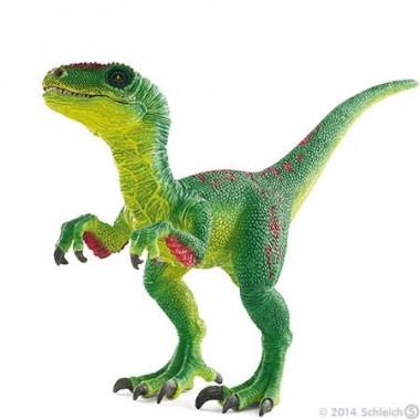 Velociraptor-schleich
