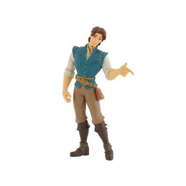 Flynn Rider - Bullyland