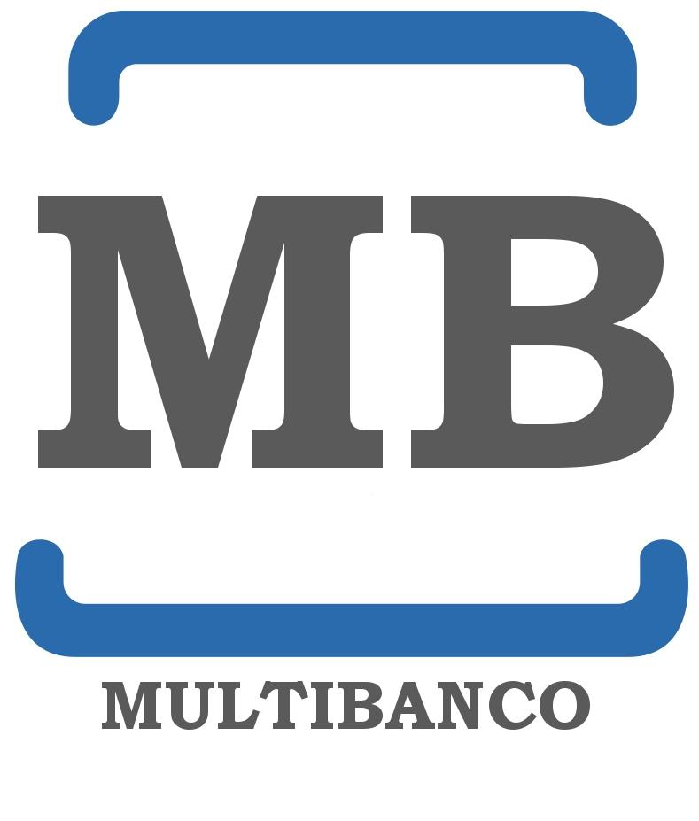 Referência Multibanco