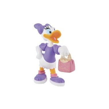 Daisy - Bullyland