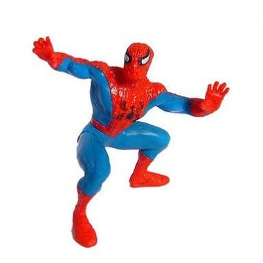 Figura Homem - Aranha