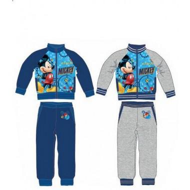 Fato de treino Mickey Disney