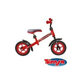 Bicicleta Rider Mickey 10