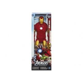 Super Heróis - Thor / Iron man / Capitão América
