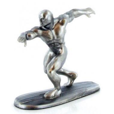 Figura SILVER SURFER