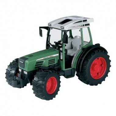 Bruder - Tractor Agricola