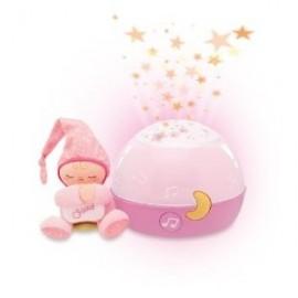 Goodnight Stars - Projector  Chicco