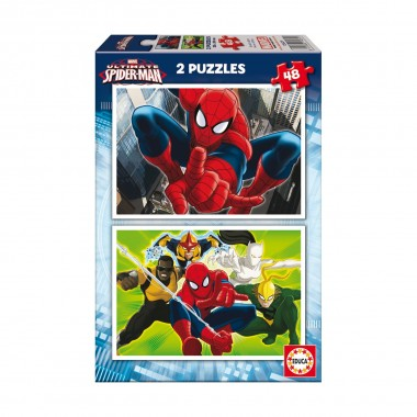 Puzzle - Jake e os Piratas