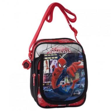 Bolsa de traçar Homem Aranha