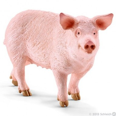 Porco - Schleich