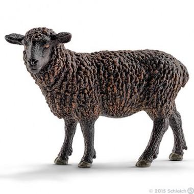 Ovelha negra - Schleich