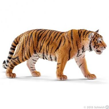 Tigre - Schleich