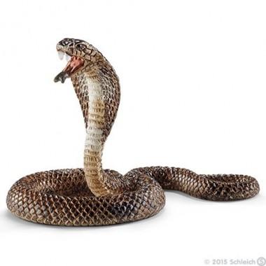 Cobra - Schleich