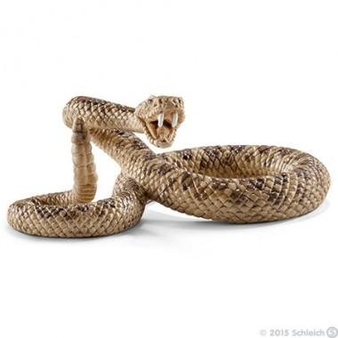 Serpente - Schleich