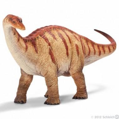 Apatosaurus-schleich