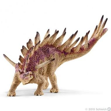 Kentrosaurus - Schleich