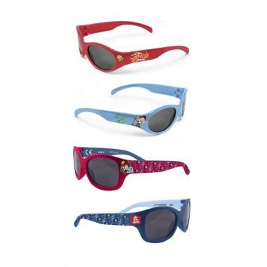Óculos de Sol - Jake
