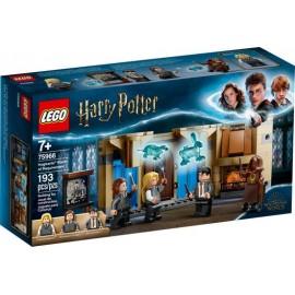 LEGO Harry Potter - Hogwarts Sala das Necessidades