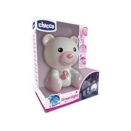 Chicco - Ursinho Bons sonhos