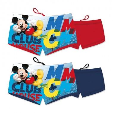 Calção de Banho - Mickey