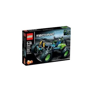LEGO Tecnhic - Camião Mineiro