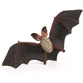 Figura Morcego - PAPO