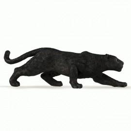 Figura Pantera Negra - PAPO