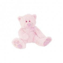 Urso de Peluche TEDDY BABY - 39 CM