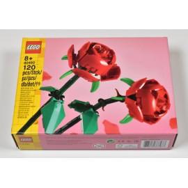 Lego - Rosas