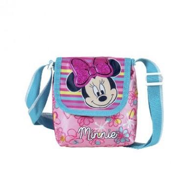 Mala de traçar Minnie Mouse