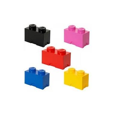 LEGO Classic - Tijolos Criativos