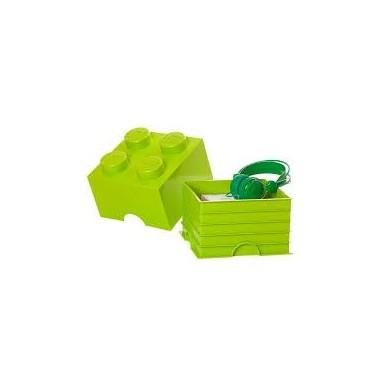 Caixa de Arrumação LEGO
