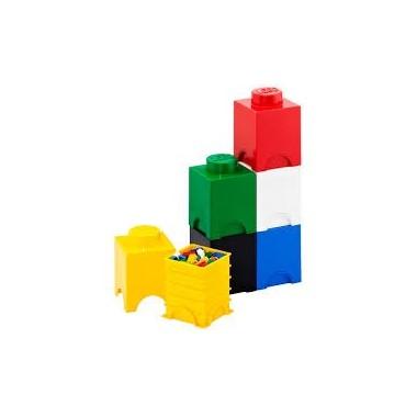 Caixa de Arrumação 1 - LEGO