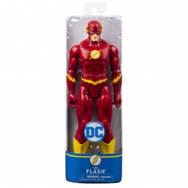 Figura Batman / Superman 30 cm
