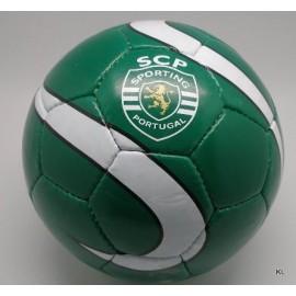 Bola de Futebol Sporting Clube de Portugal