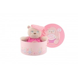 Peluche Soft Cuddles Urso - Chicco