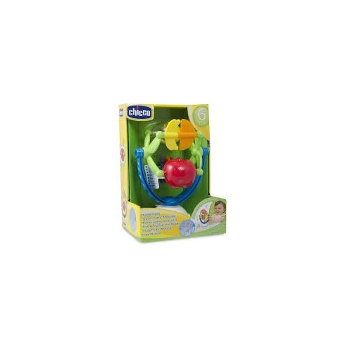 Fruta Musical Chicco