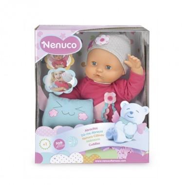 Nenuco - Abracinhos